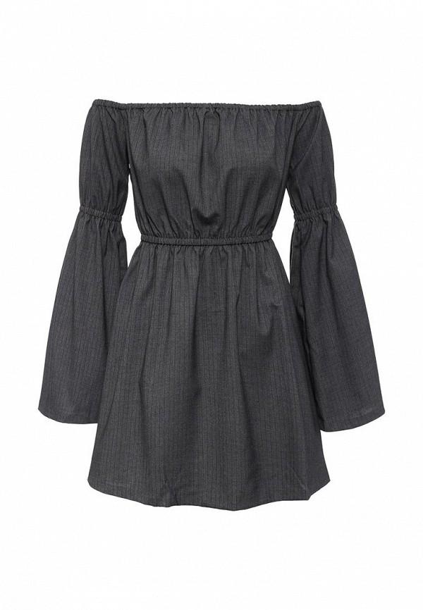 Летнее платье LOST INK. (ЛОСТ ИНК.) FW16LIW1502038802