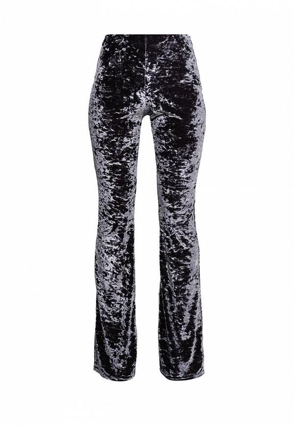 Женские широкие и расклешенные брюки LOST INK. (ЛОСТ ИНК.) FW16LIW2215003201