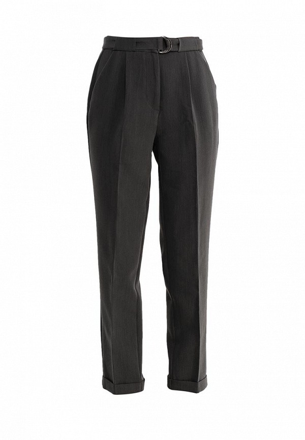Женские широкие и расклешенные брюки LOST INK. (ЛОСТ ИНК.) FW16LIW2215003301