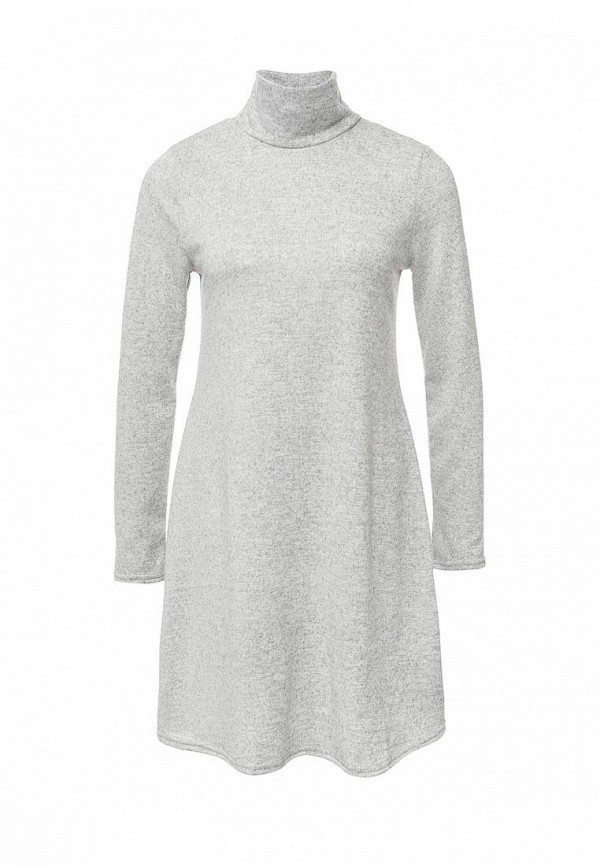 Вязаное платье LOST INK. (ЛОСТ ИНК.) FW16LIW1502049701