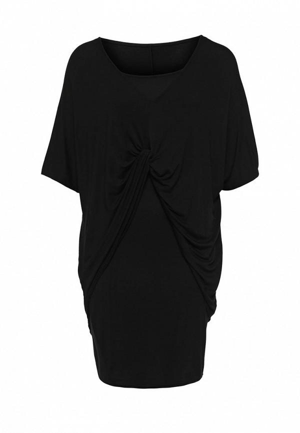Платье-миди LOST INK. (ЛОСТ ИНК.) FW16LIW1502048201