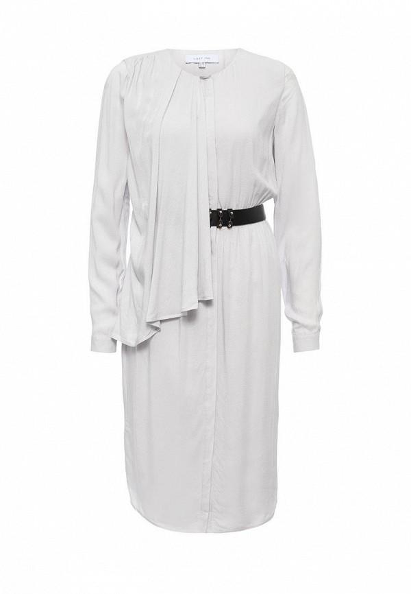 Платье LOST INK LOST INK LO019EWNNC28