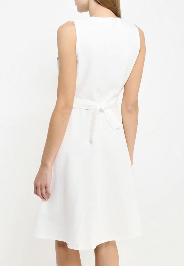 Фото Платье LOST INK. Купить с доставкой