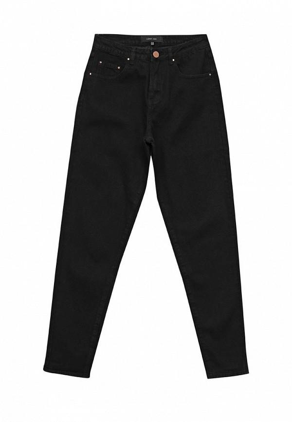 Зауженные джинсы LOST INK. (ЛОСТ ИНК.) 501114040210001