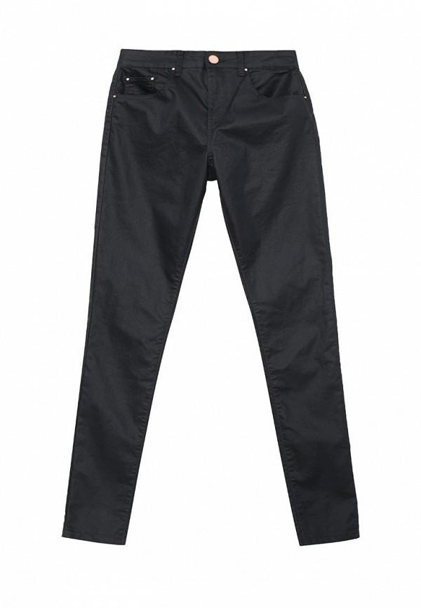 Зауженные джинсы LOST INK. (ЛОСТ ИНК.) 501114040360027