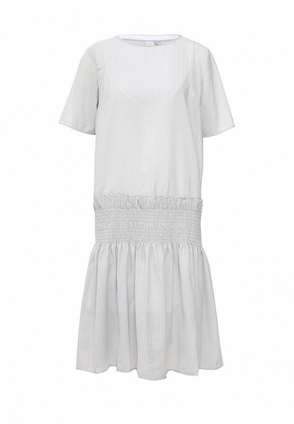Платье LOST INK LOST INK LO019EWRIS96