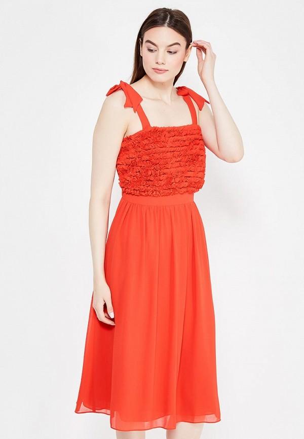 Платье LOST INK LOST INK LO019EWTZQ46
