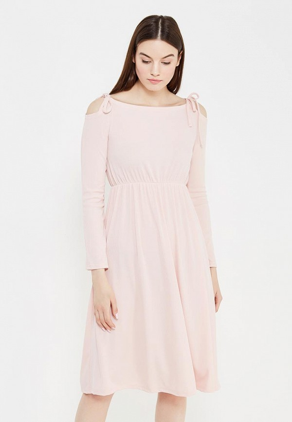 Платье LOST INK LO019EWTZQ58