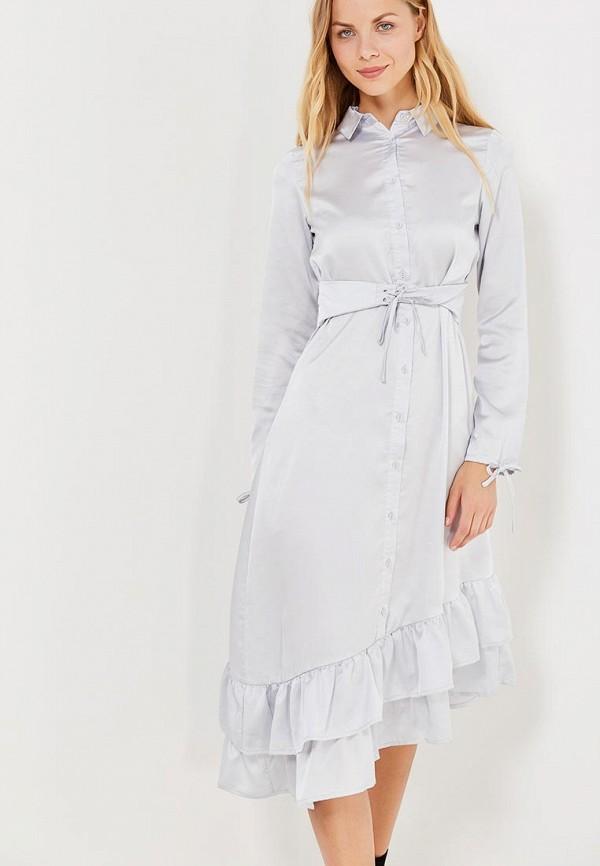 Платье LOST INK LOST INK LO019EWVSO34 слипоны lost ink lost ink lo019awynw43