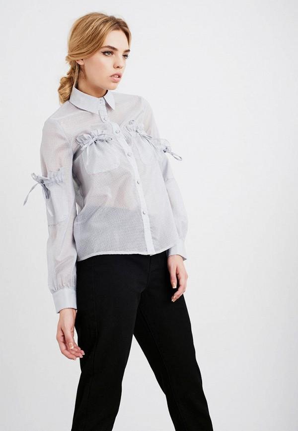 Фото Блуза LOST INK. Купить с доставкой