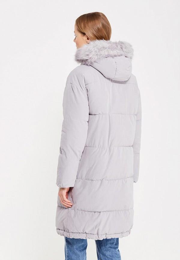 Фото Куртка утепленная LOST INK. Купить в РФ