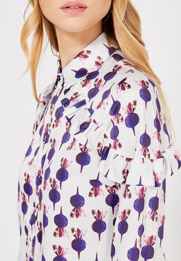 Фото Блуза LOST INK. Купить в РФ