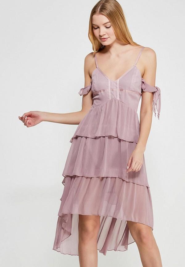 Коктейльные Платья Купить Интернет Магазин