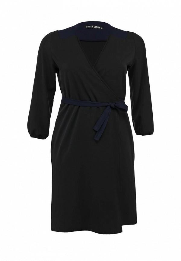 Платье Love & Light XXL xpl61z15001