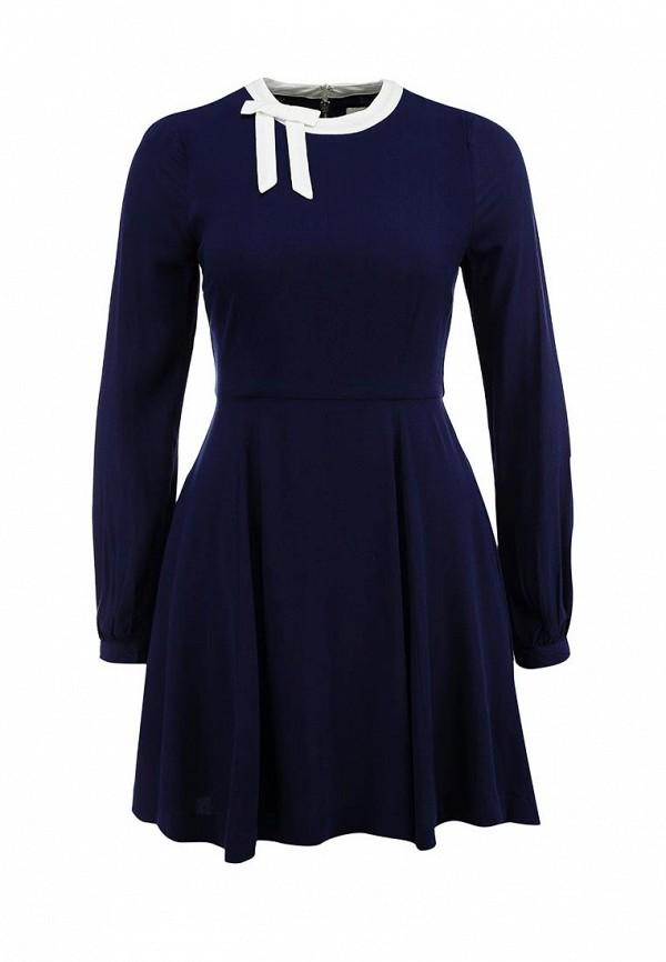 Платье-мини Louche JACKSON