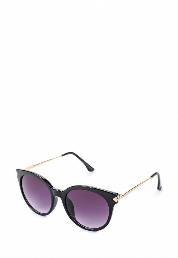 Женские солнцезащитные очки Love Republic 718036003