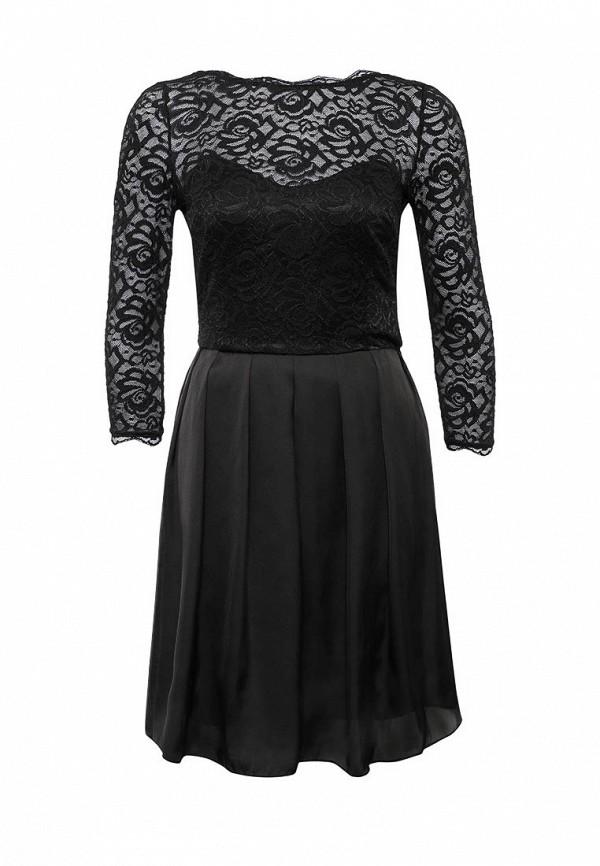 Вечернее / коктейльное платье Love Republic 415378518