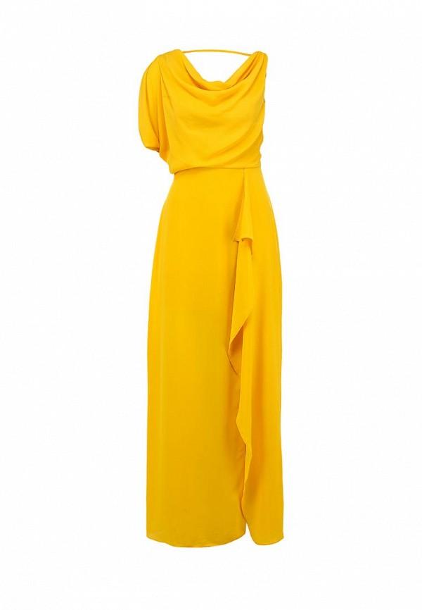 Вечернее / коктейльное платье Love Republic 425496540