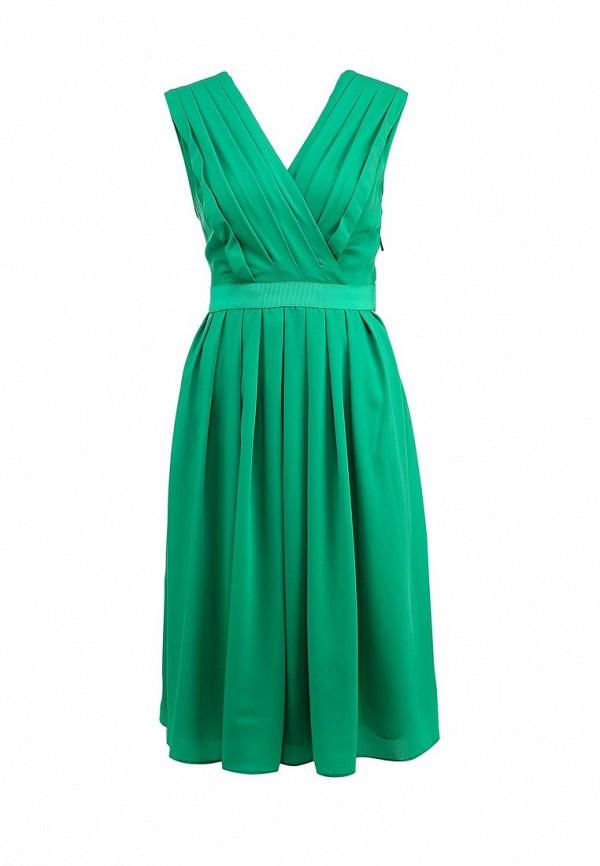 Платье-миди Love Republic 425520511