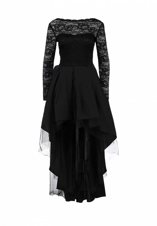 bc9665dc55c платье макси 445202502 love republic платье. Макси платье в России. Сравнить  цены
