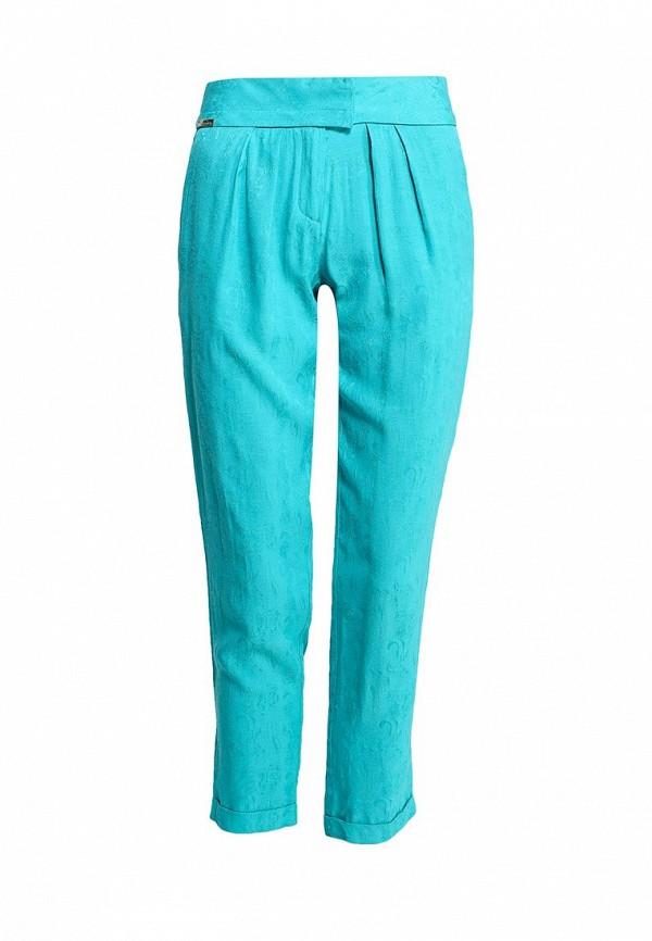 Женские зауженные брюки Love Republic 425621703
