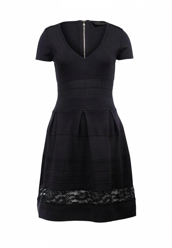 Платье-миди Love Republic 535805502