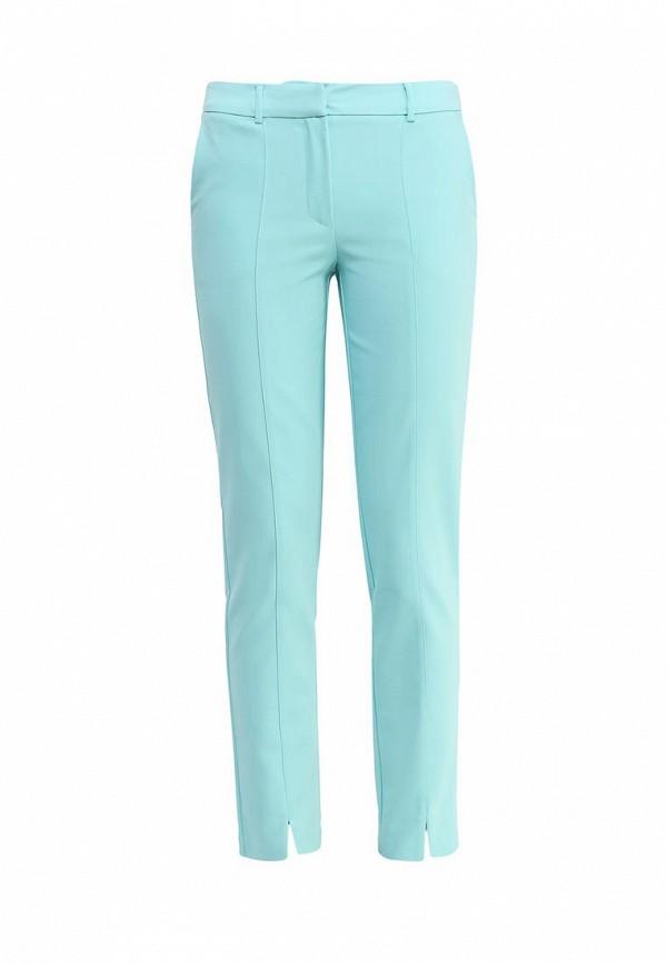 Женские зауженные брюки Love Republic 625498712