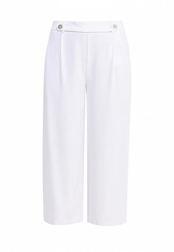 Женские широкие и расклешенные брюки Love Republic 625514702