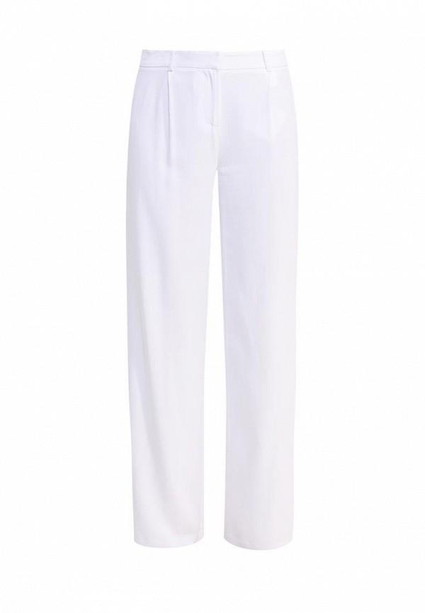 Женские широкие и расклешенные брюки Love Republic 625514705