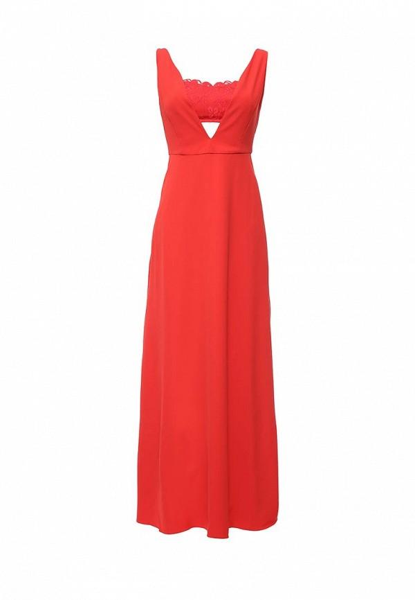 Вечернее / коктейльное платье Love Republic 625405505