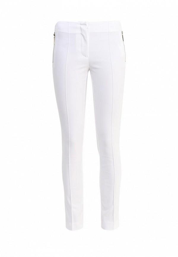 Женские зауженные брюки Love Republic 625428706