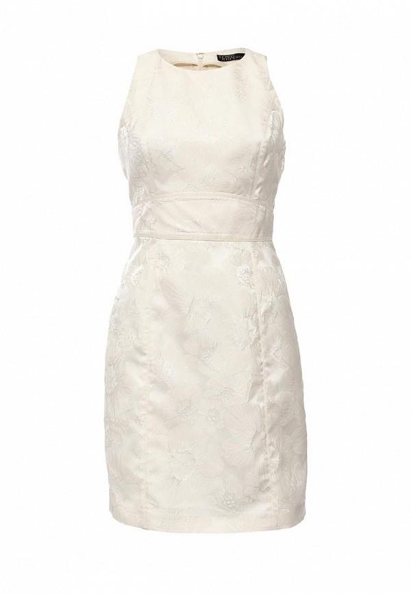 Вечернее / коктейльное платье Love Republic 625477528