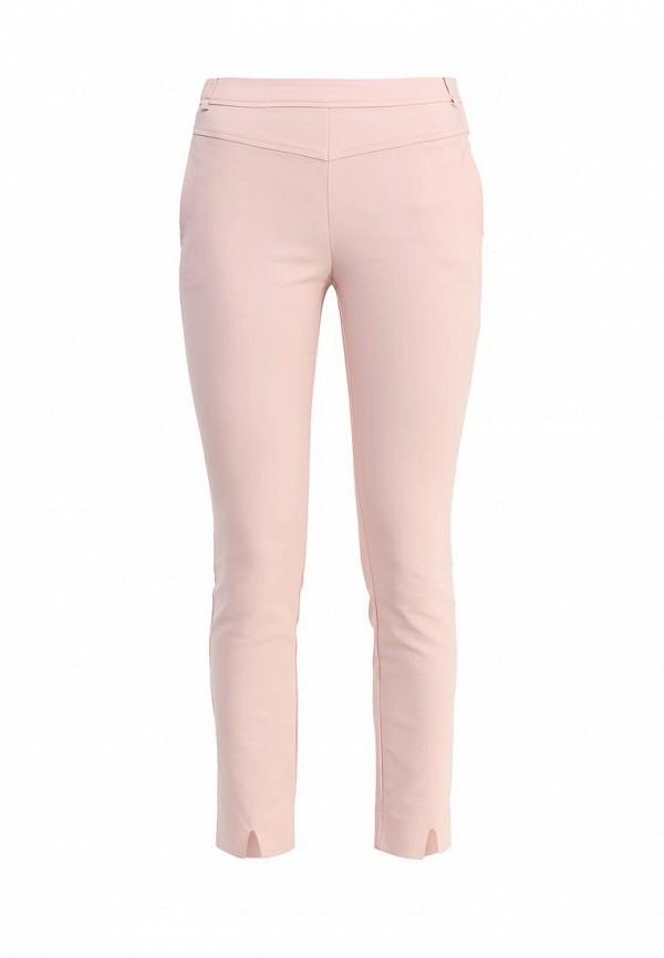 Женские зауженные брюки Love Republic 625428703