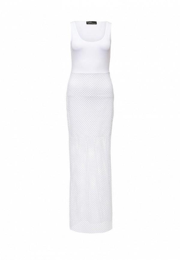 Летнее платье Love Republic 625617509