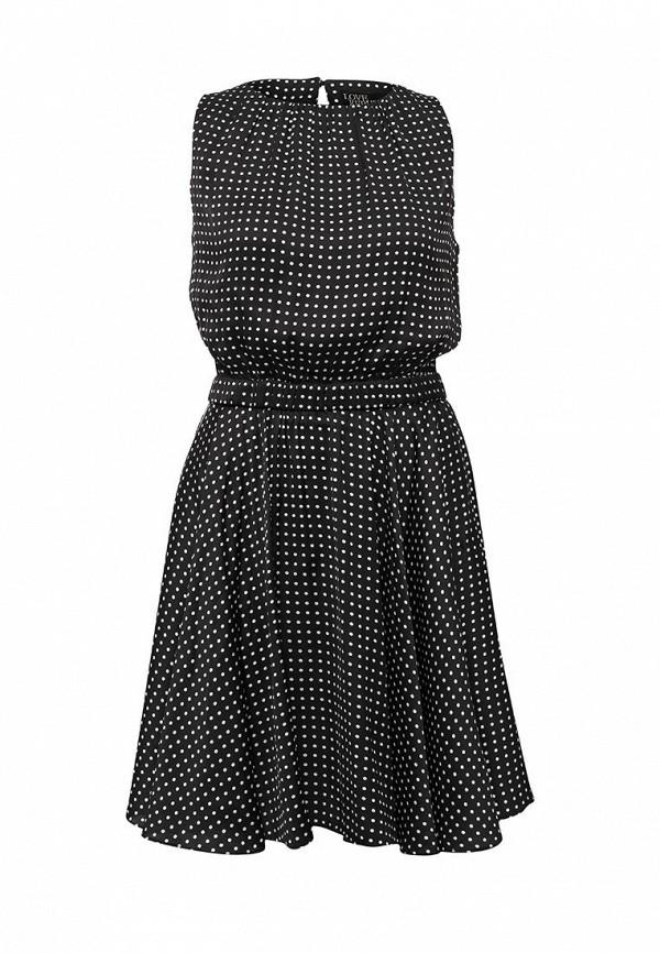 Платье-миди Love Republic 625642516