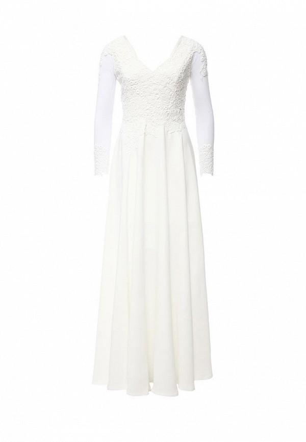 Вечернее / коктейльное платье Love Republic 625463523
