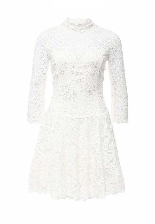 Платье Love Republic Wedding Dress