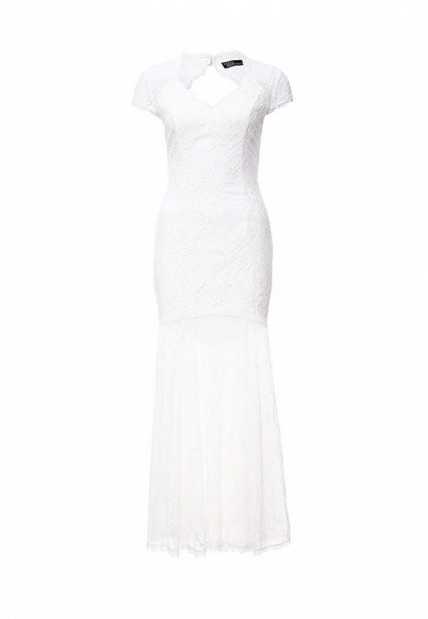 Платье-макси Love Republic 625466526