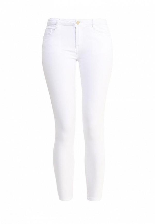 Зауженные джинсы Love Republic 625573715