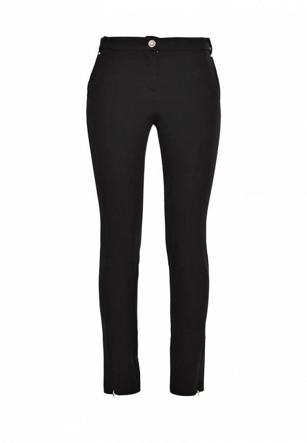 Женские классические брюки Love Republic 635686750