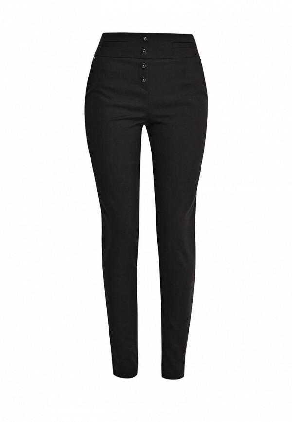 Женские зауженные брюки Love Republic 635702702
