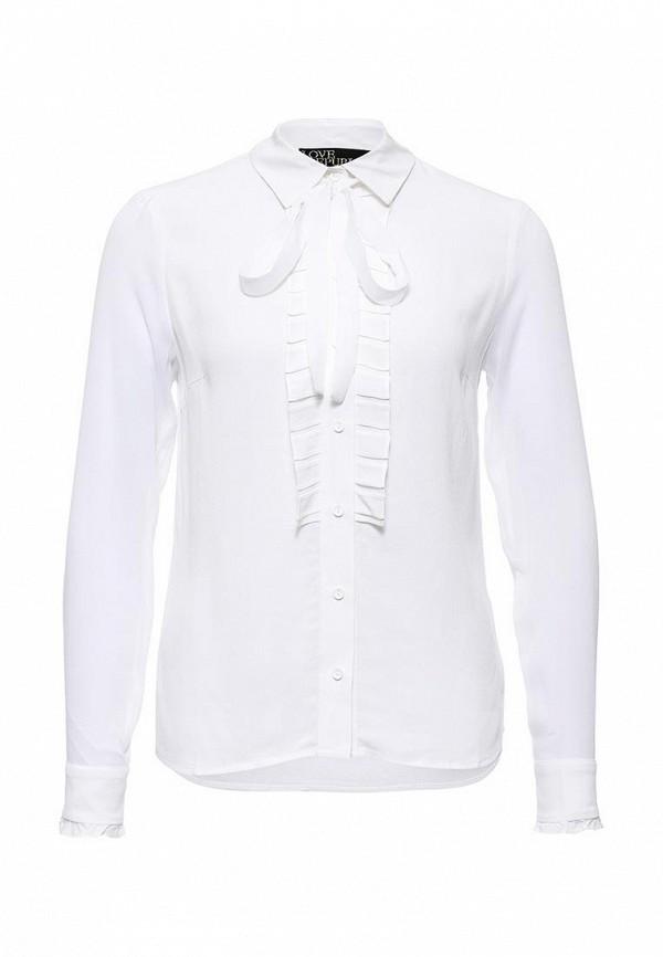 где купить  Блуза Love Republic Love Republic LO022EWJKT82  по лучшей цене