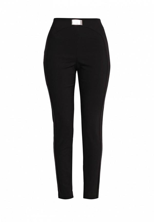 Женские зауженные брюки Love Republic 635721706