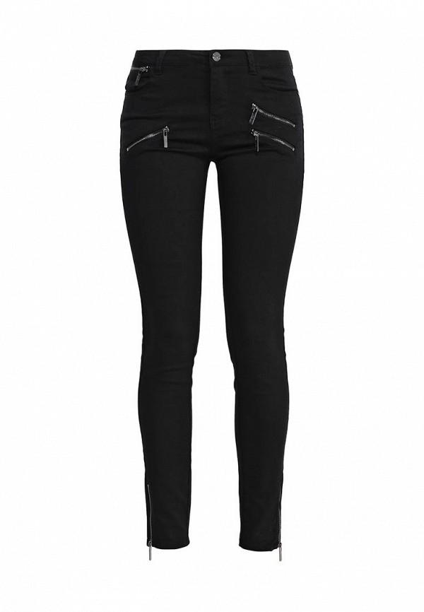 Женские зауженные брюки Love Republic 635778708