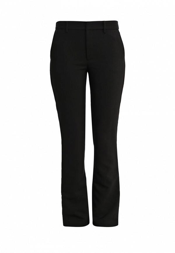Женские зауженные брюки Love Republic 635818705