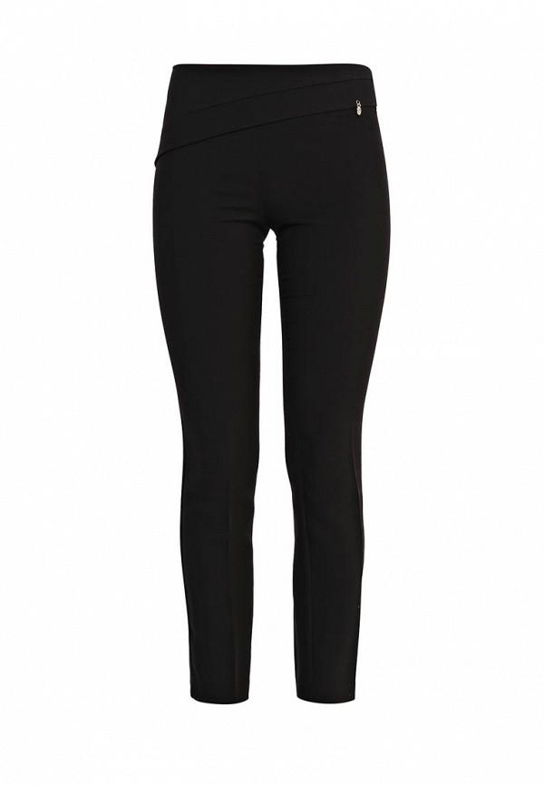 Женские классические брюки Love Republic 635856701