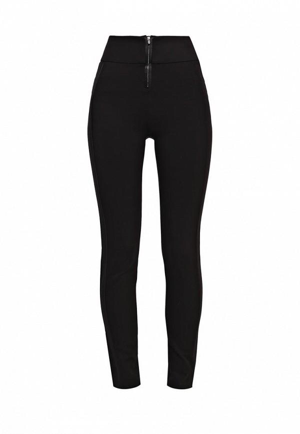 Женские зауженные брюки Love Republic 635949701