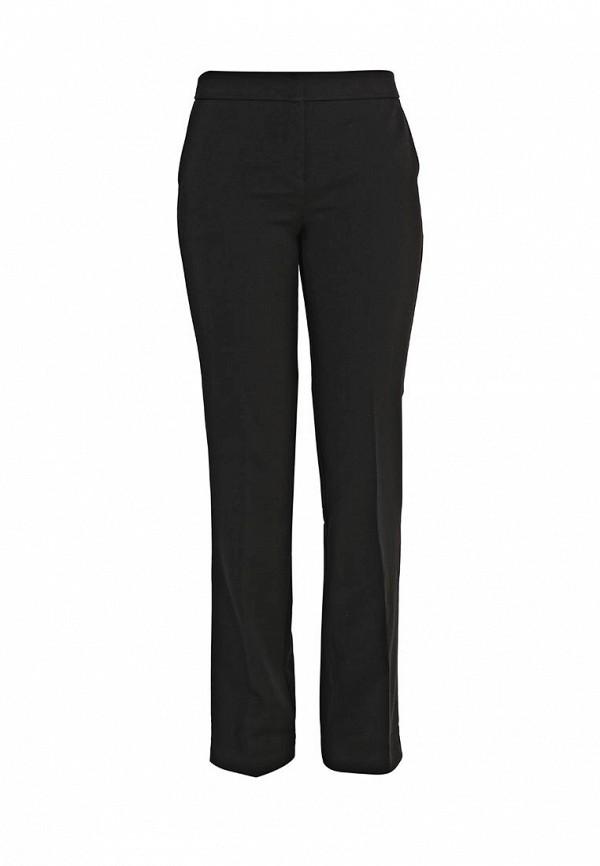 Женские широкие и расклешенные брюки Love Republic 635701701