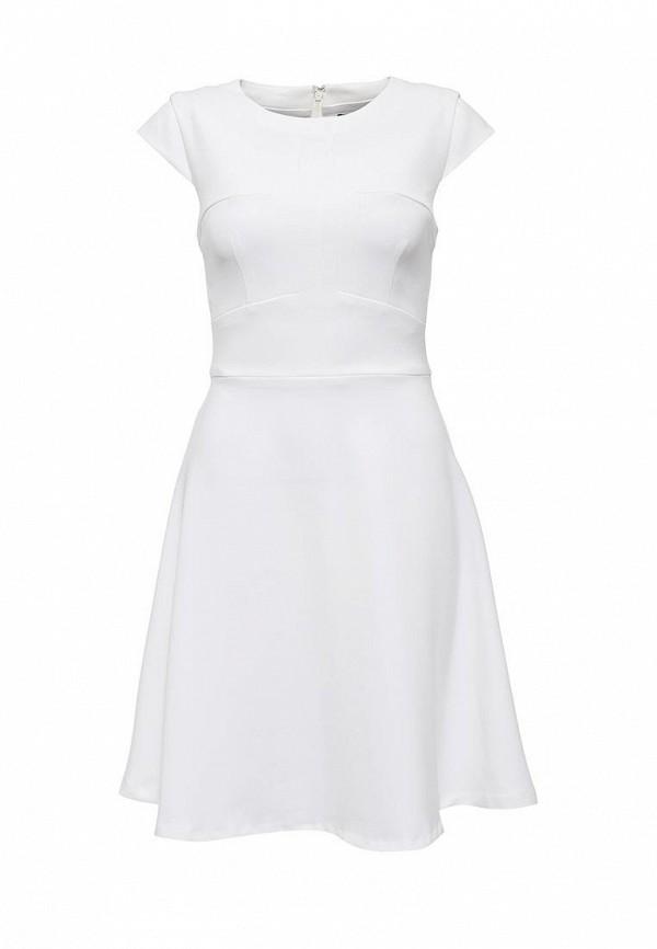 Платье-миди Love Republic 635775530