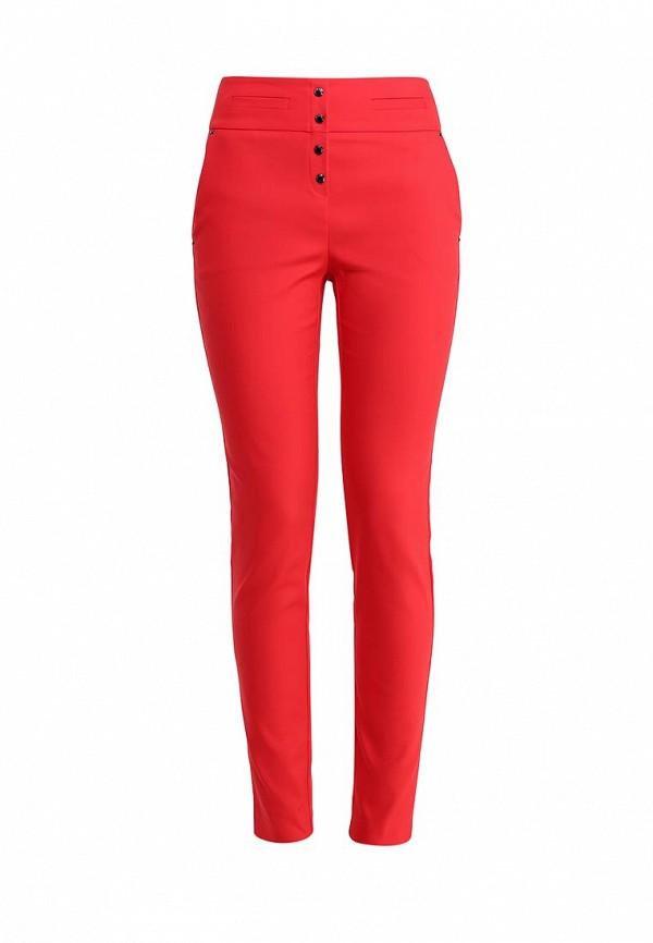 Женские зауженные брюки Love Republic 635853708